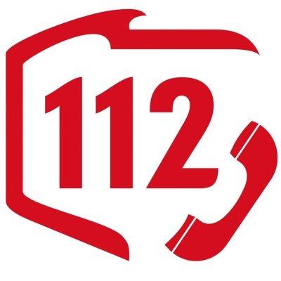 logo112