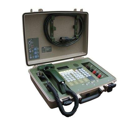DGT-3490GX-WW