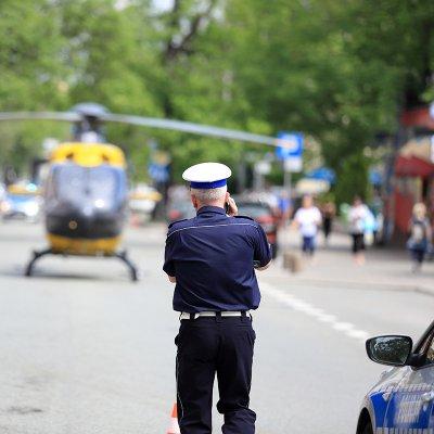 policja-branza