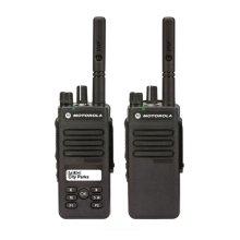 radiotelefon DP2000
